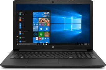 Ноутбук HP 15-da0015nx