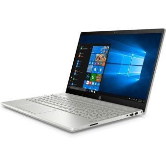 Ультрабук HP 15-dw0090nm