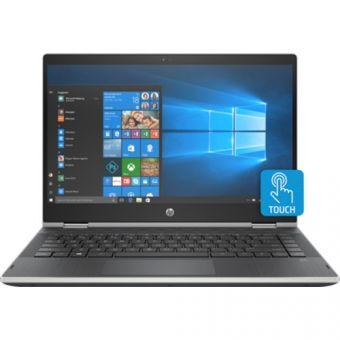 Ультрабук HP x360 Convert 14-cd1010ne