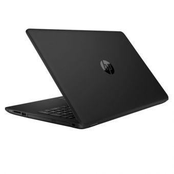 Ноутбук HP 15-rb006nia