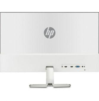 """Монитор HP 27fw 27"""" IPS T3M86AA (KB8)"""