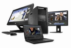 Какой компьютер выбрать программисту для работы