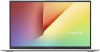 Ульрабук ASUS VivoBook 15 X512DA-EJ495