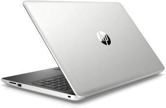 Ноутбук HP 15-da1005ne