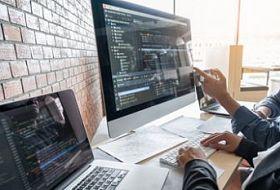 Обзор компьютеров для работы и учёбы