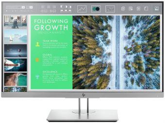 """Монитор 23,8"""" HP EliteDisplay E243 (IPS, FHD) 1FH47AA(T)R"""