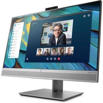 """Монитор 23,8"""" HP EliteDisplay E243m (FHD, IPS, WebCam, Audio, Mic) 1FH48AA#ABB"""