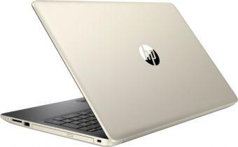 Ноутбук HP 15-da1000ne