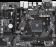Материнская плата Gigabyte GA-A320M-S2H V2 (AM4)