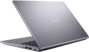 Ультрабук ASUS X509FL -EJ305