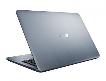 Ноутбук ASUS VivoBook R414BA -FA180T