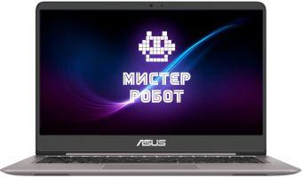 Ультрабук ASUS ZenBook UX410UA -GV298T