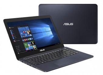 Ноутбук ASUS VivoBook E402BA (R417BA-FA182T)