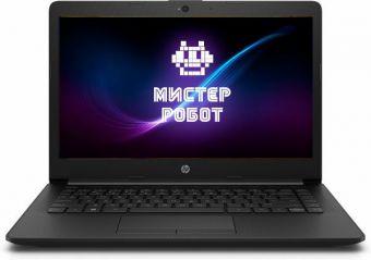 Ноутбук HP 14-bp000nw