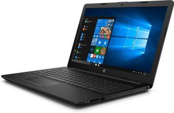 Ноутбук HP 15-db0061nv