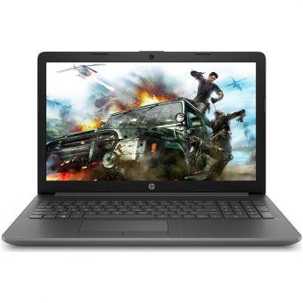Ноутбук HP 15-db1001nt