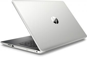 Ноутбук HP 17-ca0015nm
