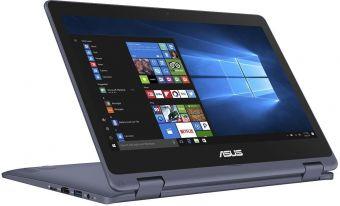 Ультрабук ASUS VivoBook Flip TP202NA -EH012TS