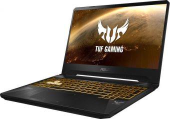 Ноутбук ASUS TUF Gaming FX505DU -AL031