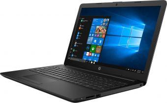 Ноутбук HP 15-da0105nf