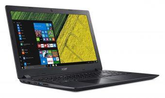 Ноутбук ACER Aspire A315 -21-451M