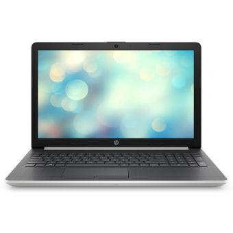 Ноутбук HP 15-db1054nm