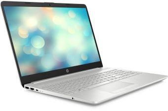 Ультрабук HP 15-dw0000nm
