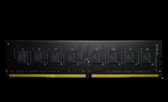 Оперативная память DDR4 2400МГц 8Гб GeIL Pristine DYNA 4 SLT (GP48GB2400C17SC)