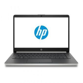 Ультрабук HP 14-cf1001ne