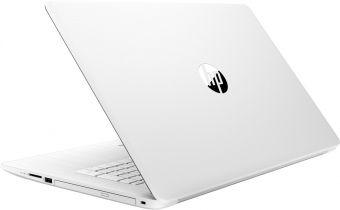 Ноутбук HP 17-ca0013nv
