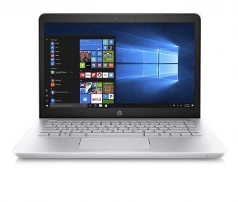 Ультрабук HP 14-ce3004nx