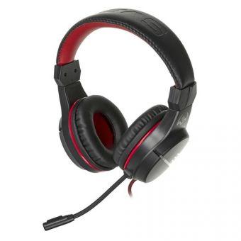 Наушники с микрофоном SVEN AP-G828MV 2*3pin