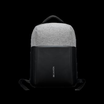 "Рюкзак для ноутбука с защитой от краж 15,6"" CANYON BP-G9  (CNS-CBP5BG9)"