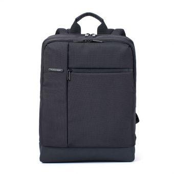 "Рюкзак для ноутбука 15,6"" XIAOMI Mi Business Backpack JDSW01RM (ZJB4064GL)"