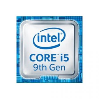 Процессор Intel Core i5-9400 OEM LGA 1151v2 (2.9 - 4.1 ГГц) 6C/6T CM8068403875505