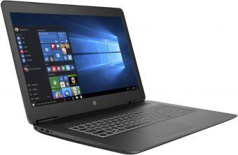 Ноутбук HP Pavilion 17-ab403nf