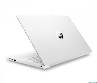 Ноутбук HP 15-db1021nv