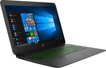 Ноутбук HP Pavilion 15-bc511nt
