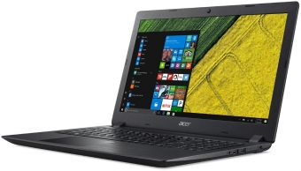 Ноутбук Acer Aspire 3 A315 -21-203J