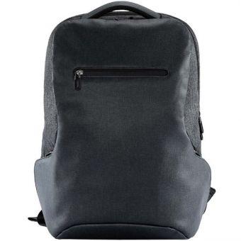 Рюкзак для ноутбука XIAOMI Mi Urban XMSJB01RM (ZJB4142GL)