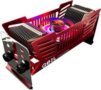 СО для оперативной памяти GeIL Cyclone 2 (GMCC201)