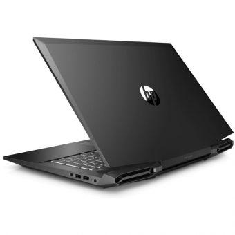 Ноутбук HP Gaming Pavilion 15-dk0003nq