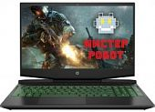 Ноутбук HP Gaming Pavilion 15-dk0011nt