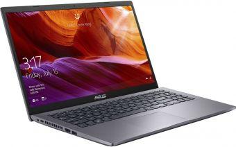Ультрабук ASUS X509MA -EJ332