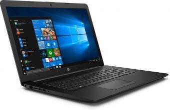 Ноутбук HP 17-ca0157ur