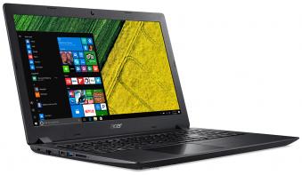Ноутбук Acer Aspire 3 A315 -21G-438M