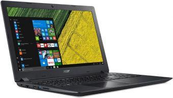 Ноутбук Acer Aspire 3 A315 -21G-6798