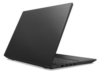 Ноутбук Lenovo L340-15IWL