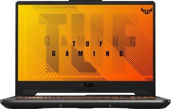 Ноутбук ASUS TUF Gaming A15 FX506IH -AL014