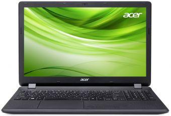 Ноутбук Acer Extensa EX2519-P0BD